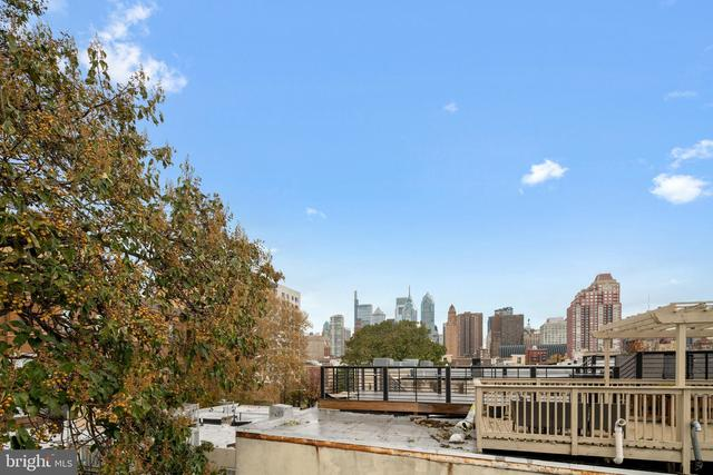 760 South 15th Street, Unit 3 Philadelphia, PA 19146