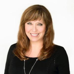 Diane Medina,                       Agent in San Diego - Compass