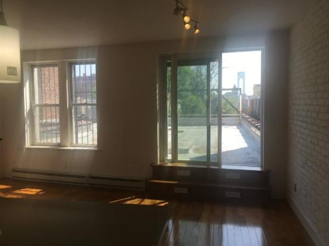 514 86th Street, Unit 3 Image #1