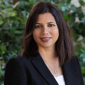 Chetna Bhardwaj,                     Agent in Greater Boston - Compass