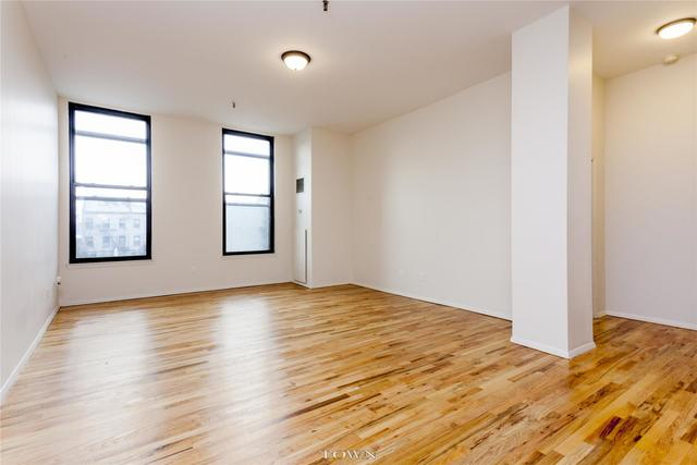 1 Tiffany Place, Unit 2K Image #1