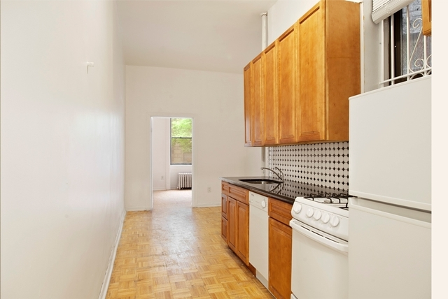 322 East 85th Street, Unit 1A Image #1