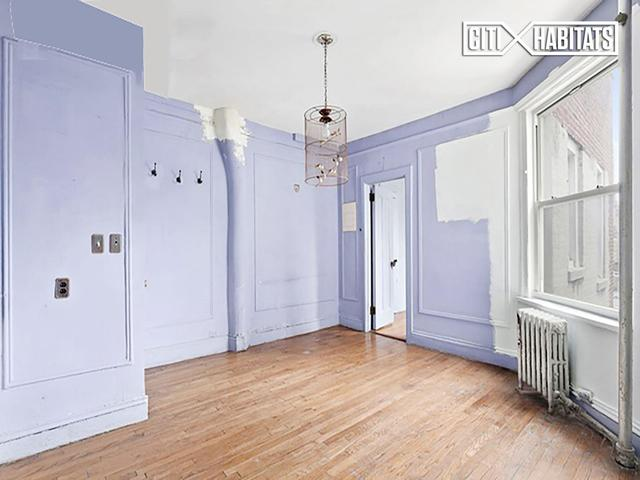 140 West 71st Street, Unit 9F Image #1