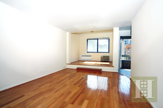 85 8th Avenue, Unit 5D Image #1