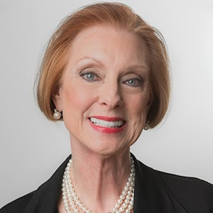 Frances Jacobs, Agent in Dallas - Compass
