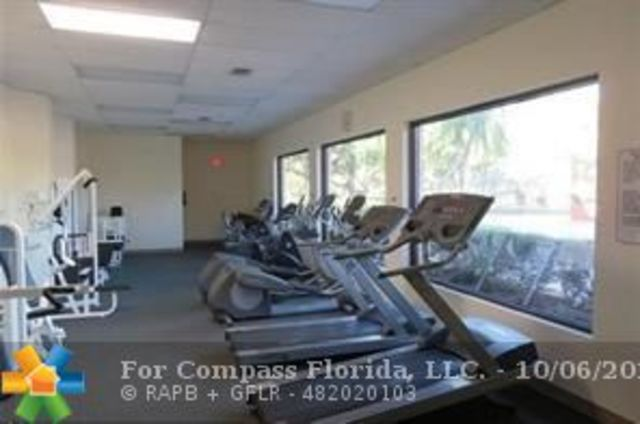 Holiday Springs Margate, FL 33063