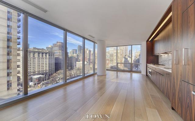 23 East 22nd Street, Unit 14A Image #1