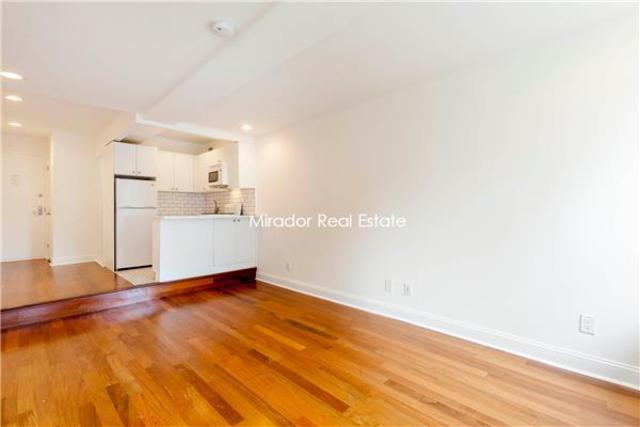 255 West 14th Street, Unit 4D Image #1