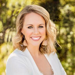 Jennifer Ladner
