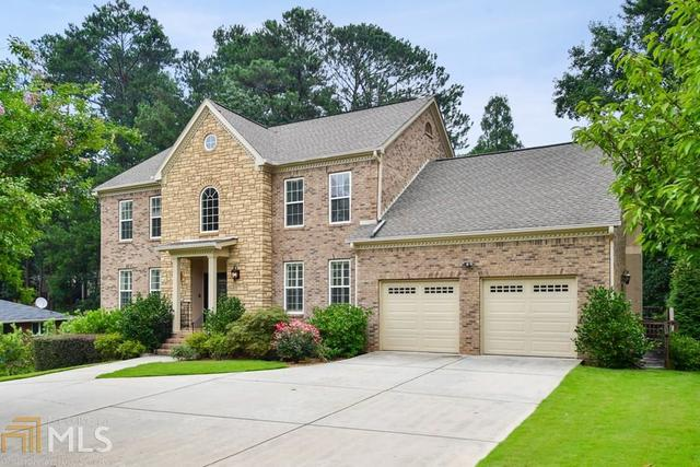 1359 Biltmore Drive Northeast Atlanta, GA 30329