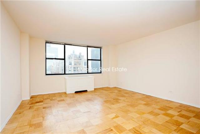 330 East 39th Street, Unit 9K Image #1