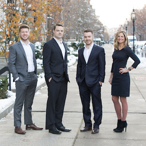 Miller & Company,                     Agent in Greater Boston - Compass