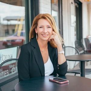 Cindy Peters