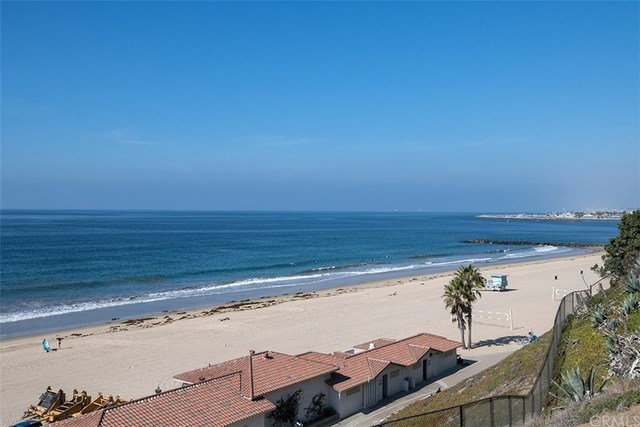 706 South Catalina Avenue, Unit B Redondo Beach, CA 90277