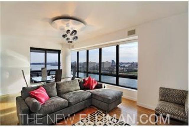 530 East 76th Street, Unit 12G Image #1
