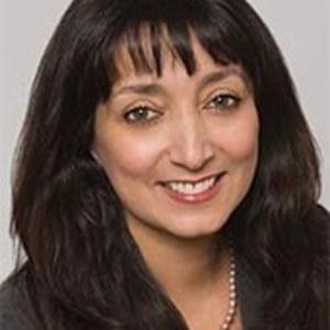 Sara Khan,                     Agent in San Francisco - Compass