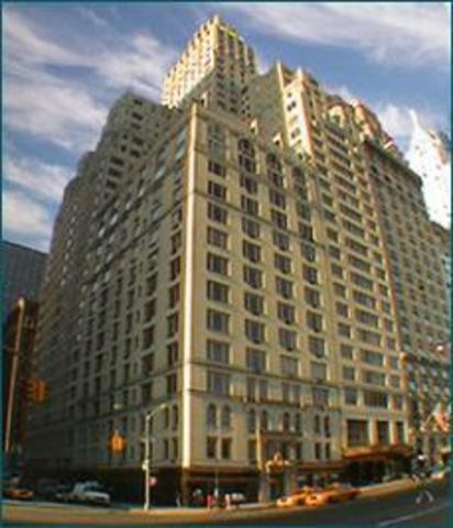 106 Central Park South, Unit 27D Image #1