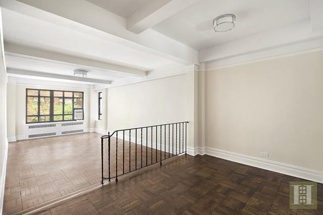 340 East 52nd Street, Unit 2A Image #1