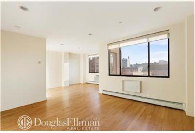 467 West 163rd Street, Unit 6 Image #1