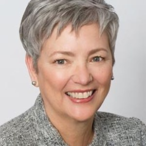 Susan Peterson,                     Agent in San Francisco - Compass