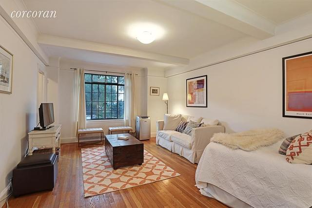 1 Christopher Street, Unit 2F Image #1