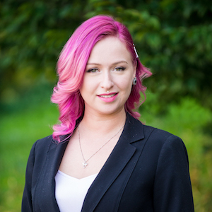 Rose Karta Real Estate Agent In San Francisco Bay Area Compass