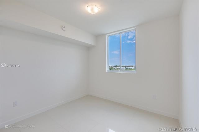 7661 Northwest 107th Avenue, Unit 612 Doral, FL 33178