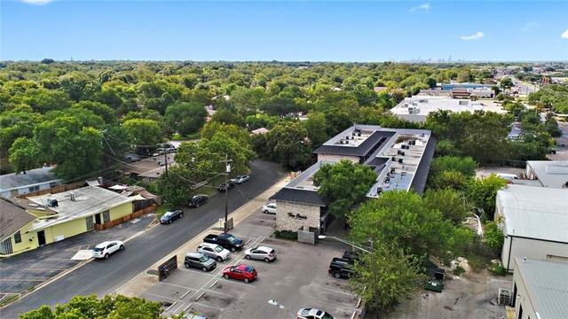 2301 Ohlen Road, Unit 213 Austin, TX 78757