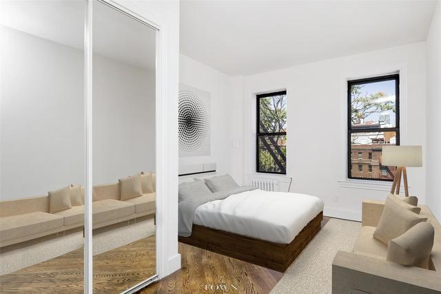 119 West 15th Street, Unit 6RE Image #1