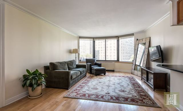 155 West 70th Street, Unit 5E Image #1