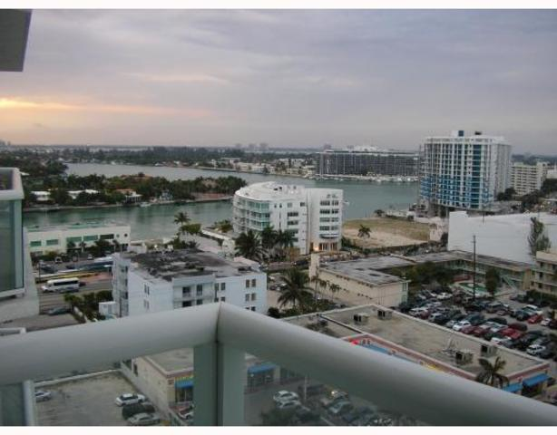6515 Collins Avenue, Unit 1410 Image #1
