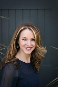 Courtney Bridgman-Eltherington, Agent in San Francisco - Compass