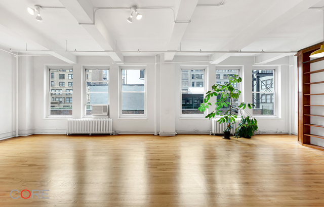 241 West 36th Street, Unit 12R Image #1
