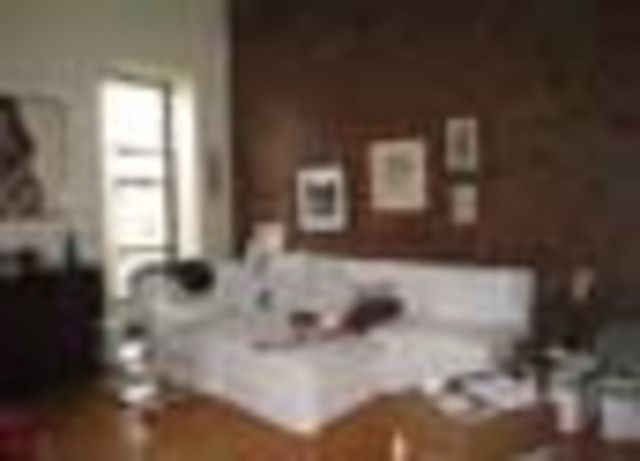 249 East 118th Street, Unit 7C Image #1