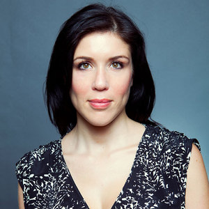 Joanna Suhl,                     Agent in Los Angeles - Compass