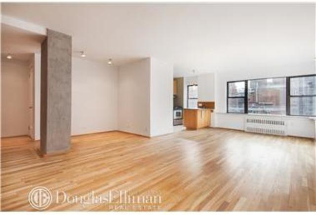 430 East 56th Street, Unit 11A Image #1