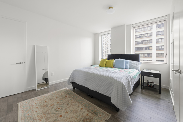 285 West 110th Street, Unit 4B Manhattan, NY 10026