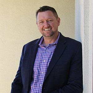 Sean Payne, Agent in San Francisco - Compass