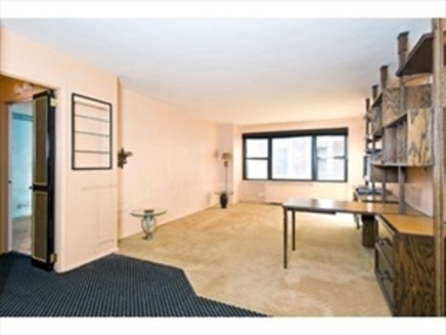 301 East 64th Street, Unit 3C Image #1