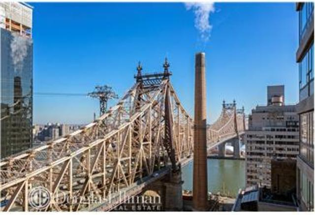 425 East 58th Street, Unit 17A Image #1