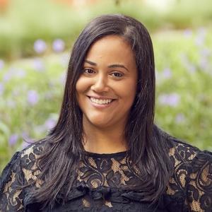 Naomi Valerio,                       Agent in Florida Gulf Coast - Compass