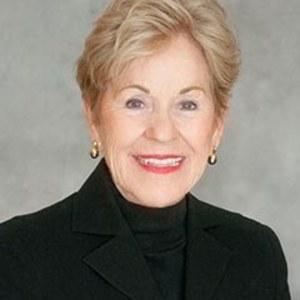 Wanda McAleese,                     Agent in San Francisco - Compass