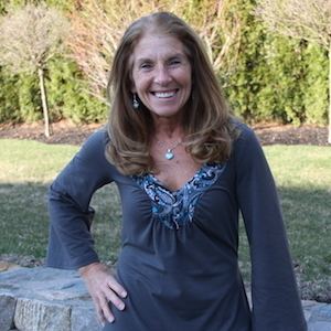 Donna Pursel, Agent in Greater Boston - Compass