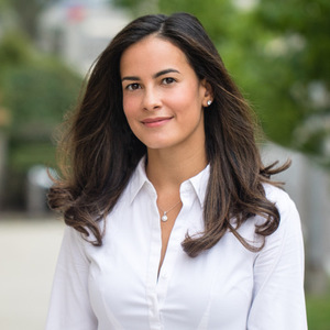 Juliska Martino,                       Agent in Westchester, NY - Compass