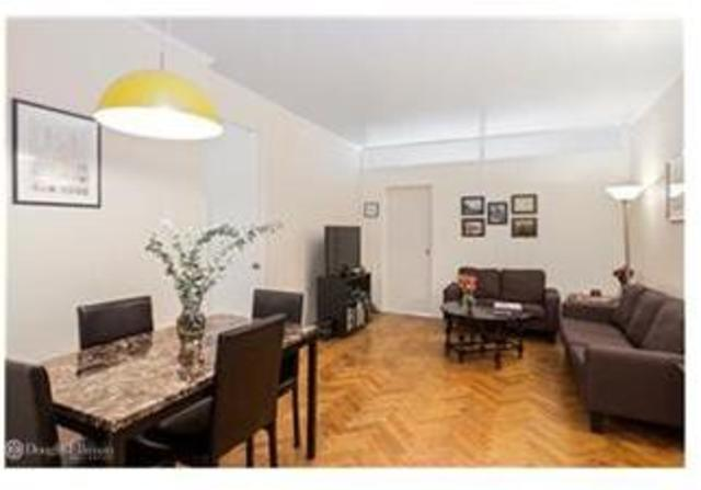 530 East 76th Street, Unit 8A Image #1