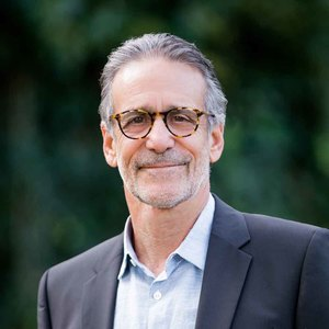 Joseph Treves, Agent in Los Angeles - Compass