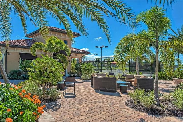 17941 Bonita National Boulevard, Unit 332 Bonita Springs, FL 34135