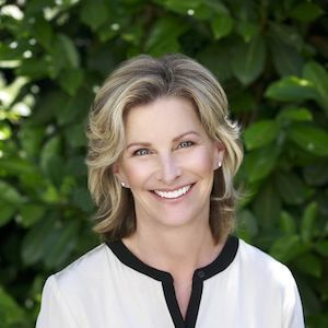 Candi Athens, Agent in San Francisco - Compass