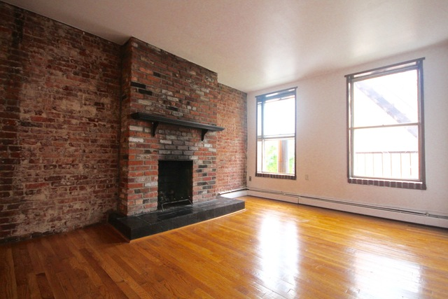 463 West 19th Street, Unit 17 Image #1