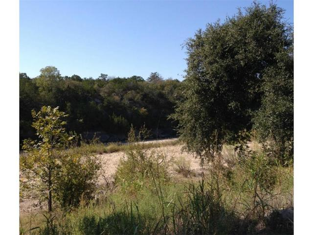 Lot 6 Tiffany Lane Glen Rose, TX 76043